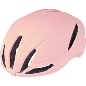 HJC Furion 2.0 Road Helm, matt/gloss pink